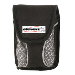 Eleven81 Smart Phone Bag w/Clamp