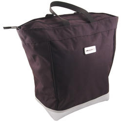 Eleven81 Grocery/Shopping Bag