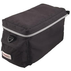 Eleven81 City Limit Trunk Rack Bag
