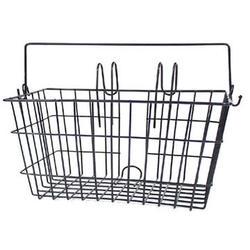 Eleven81 Lift-Off Front Basket