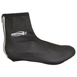 Eleven81 Full Polyester Booties