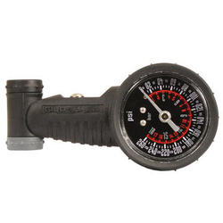 Eleven81 Dial Pressure Gauge