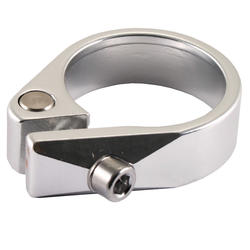Eleven81 Alloy Split Seat Clamp