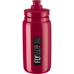 Elite Fly Elite Bottle