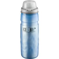 Elite Ice Fly Bottle