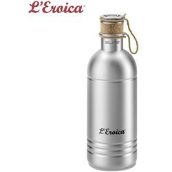 Elite L'Eroica Alu