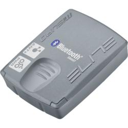 Elite Misuro B+ Sensor