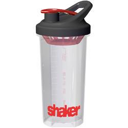Elite Shaker