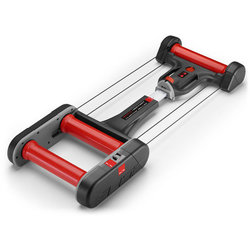 Elite Quick Motion Rollers