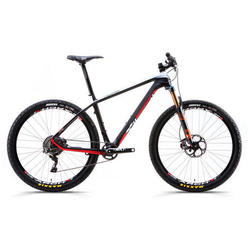 Ellsworth Enlightenment 27.5 XTR 1x