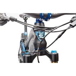 Ellsworth Epiphany C XC 27.5 Complete Bike