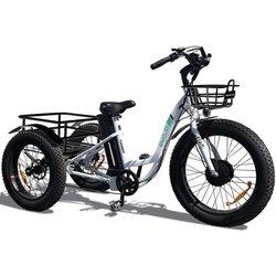 Emojo Bike Caddy