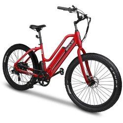 Emojo Bike Panther