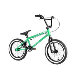 Encore Bikes Amp 16
