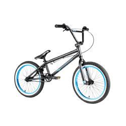 Encore Bikes Amp 18