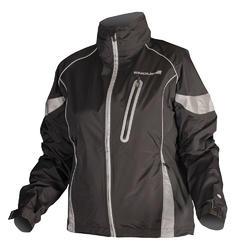 Endura Luminite Jacket - Women's