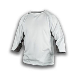 Endura MT500 Burner Lite Shirt