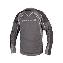 Endura MT500 Burner Long Sleeve Shirt