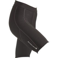 Endura Women's FS260-Pro Shorts