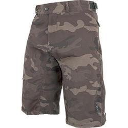 Endura Zyme Shorts