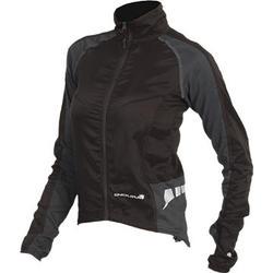 Endura Rebound Jacket - Women's