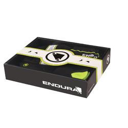 Endura FS260-Pro Gift Set