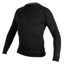 Endura BaaBaa Merino Long Sleeve Baselayer
