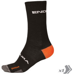 Endura Baabaa Merino Winter Sock II