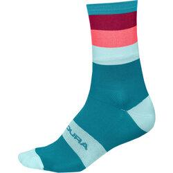 Endura Bandwidth Sock