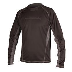 Endura Cairn Long Sleeve T-Shirt