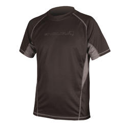 Endura Cairn Short Sleeve T-Shirt