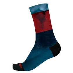 Endura Cloud Sock LTD