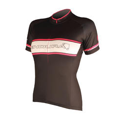 Endura Retro Printed Jersey - Women's