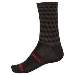 Endura Cubitex Graphic Sock