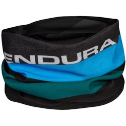 Endura Endura Multitube