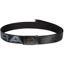Endura One Clan Webbing Belt