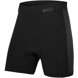 Endura Engineered Padded Boxer w/Clickfast