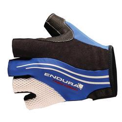 Endura FS260 Aerogel Mitt Gloves