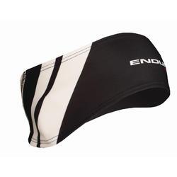 Endura FS260-Pro Roubaix Headband