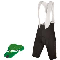Endura FS260-Pro SL Bibshort II Long Leg (Narrow Pad)
