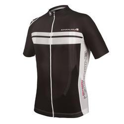 Endura FS260-Pro SL Lite Short Sleeve Jersey