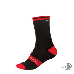 Endura FS260-Pro SL Socks