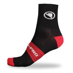 Endura FS260-Pro Socks
