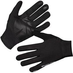 Endura FS260-Pro Thermo Glove