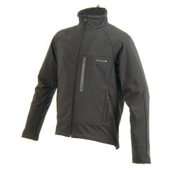 Endura Fusion Jacket