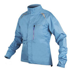 Endura Gridlock II Waterproof Jacket - Women's