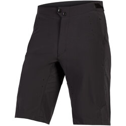 Endura GV500 Foyle Shorts