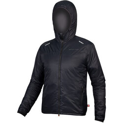 Endura GV500 Insulated Jacket