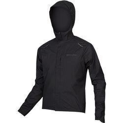 Endura GV500 Waterproof Jacket