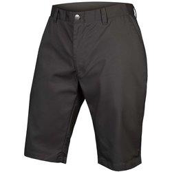 Endura Hummvee Chino Short w/Liner Short